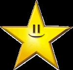 Sigue la Estrella!